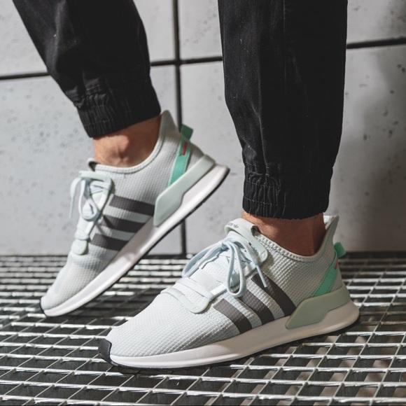 adidas men's u path 53% OFF  danda.com.pe